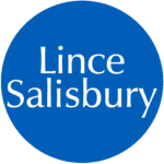 Lince Salisbury Guernsey Accountants