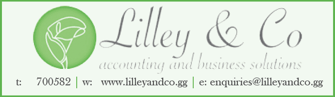 Lilley and Co