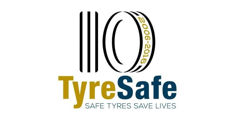 Safe Tyres