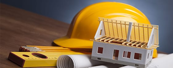 New construction-related degree courses • Guernsey Chamber