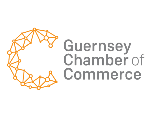 Chamber-Logo-2017-1.png