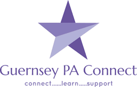 Guernsey-PA-Connect-web-small-1