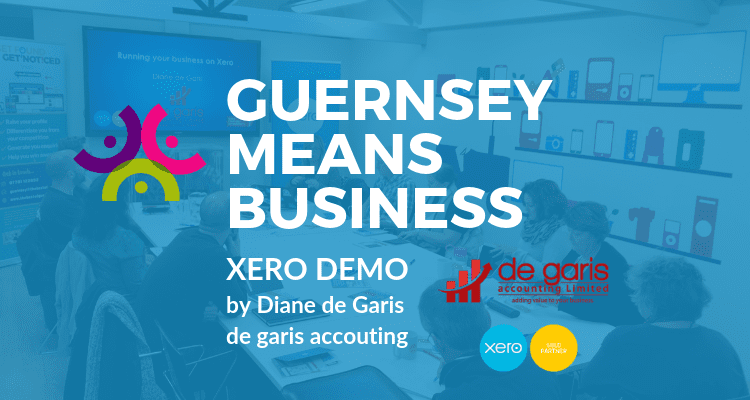 https://www.thebestof.co.uk/local/guernsey/events/feature/guernsey-means-business---xero-demo/